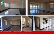 Move-In Ready 3 Bedroom Apartment for Sale, Nyali | Houses & Apartments For Sale for sale in Mombasa, Mkomani