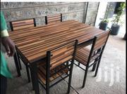 Dinning Set | Furniture for sale in Nairobi, Nairobi Central