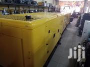 25kva Power Generator | Electrical Equipments for sale in Nairobi, Nairobi Central
