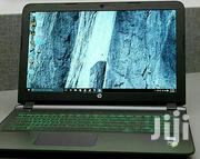"""HP Pavilion 15.6"""" 1TB SSD 8GB RAM   Laptops & Computers for sale in Nairobi, Nairobi Central"""