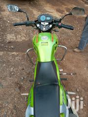BMW Sport 2014 Green | Motorcycles & Scooters for sale in Uasin Gishu, Langas