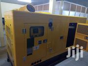 25kva Standby Power Generator. | Electrical Equipments for sale in Nairobi, Nairobi Central