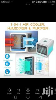 Air Cooler Humidifier | Home Appliances for sale in Nairobi, Nairobi Central
