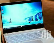 """HP Envy X360 13.3"""" 256GB SSD 8GB RAM   Laptops & Computers for sale in Nairobi, Nairobi Central"""
