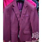 Full Suit Ware | Clothing for sale in Mombasa, Bamburi