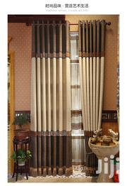 Curtains And Curtains   Home Accessories for sale in Nairobi, Nairobi Central