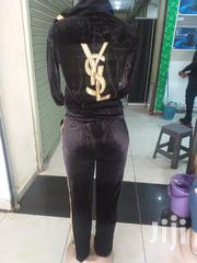 Warm Track Suit | Clothing for sale in Nairobi, Nairobi Central