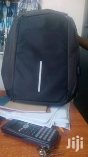 14 Inch Antitheft Laptop Bags | Bags for sale in Nairobi, Nairobi Central