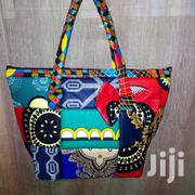 Unique Bags | Bags for sale in Nairobi, Nairobi Central