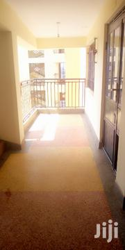 2 Bedrooms 2 Ensuite Duplex For Let At Thindigua Kiambu Road | Houses & Apartments For Rent for sale in Nairobi, Nairobi Central