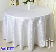 Jacquard Table Covers For Sell | Home Accessories for sale in Nairobi, Ngara