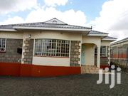 Nnewly Built Spacious Three Bdrms Bungalow for Sale in Ongata Rongai | Houses & Apartments For Sale for sale in Kajiado, Ongata Rongai
