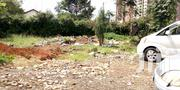 Land for Sale | Land & Plots For Sale for sale in Nairobi, Kilimani