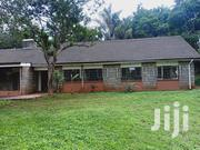 Kyuna Estate. 4 Bedroom Bungalow Master Ensuite, Dsq With Garden | Houses & Apartments For Rent for sale in Nairobi, Kitisuru