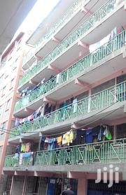 Zimmerman Properly On Sale   Houses & Apartments For Rent for sale in Nairobi, Nairobi Central