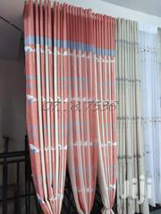 Curtains and Sheers | Home Accessories for sale in Nairobi, Komarock