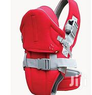 Baby Carrier | Children's Gear & Safety for sale in Mombasa, Majengo