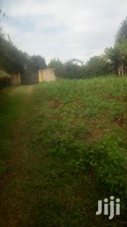 1/8 Acre Kamuyu Nyeri Town | Land & Plots For Sale for sale in Nyeri, Ruring'U