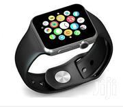 "Smart Watch A1_1.54"",0.3mp Camera Smart Watch Phone 