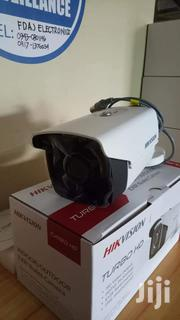 Cctv Camera Installation | Cameras, Video Cameras & Accessories for sale in Mombasa, Ziwa La Ng'Ombe