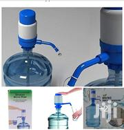 Universal Manual Water Drinking Bottle Pump | Kitchen & Dining for sale in Nairobi, Nairobi Central
