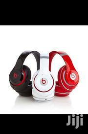 Bluetooth Beats by Dre Headphones   Accessories for Mobile Phones & Tablets for sale in Nairobi, Nairobi Central
