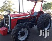 Massey Ferguson 290 4WD, Regurbished From UK With Jembe And New Tyres | Heavy Equipments for sale in Nairobi, Karen