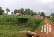 Prime Plot, With Ready Title in Busia Township | Land & Plots For Sale for sale in Busia, Nambale Township