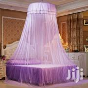 Round Ring Mosquito Net Net Available   Home Accessories for sale in Nairobi, Mabatini