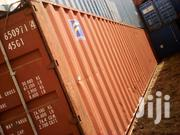 40ft Containers | Building Materials for sale in Nairobi, Embakasi