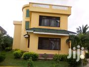 3 Bedroom Villa Located In Diani | Short Let and Hotels for sale in Kwale, Gombato Bongwe