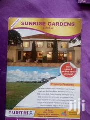 50*100 Plot In Rongai | Land & Plots For Sale for sale in Kajiado, Ongata Rongai