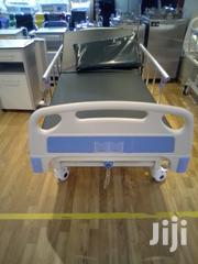 Single Crank Abs Bed | Medical Equipment for sale in Nairobi, Nairobi Central