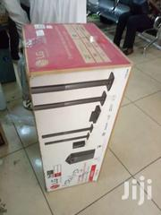 LG Home Theater 657 | Audio & Music Equipment for sale in Nairobi, Nairobi Central
