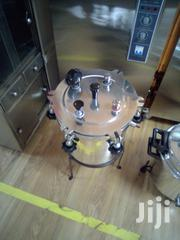 Autoclave 18ltrs   Medical Equipment for sale in Nairobi, Nairobi Central