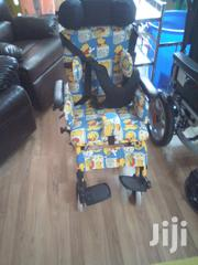 Kids Wheelchair | Babies & Kids Accessories for sale in Nairobi, Nairobi Central