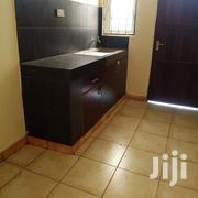 Bedsitter to Let, Very Classic | Houses & Apartments For Rent for sale in Mombasa, Bamburi