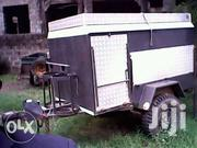 Camping Trailers | Trucks & Trailers for sale in Kajiado, Ongata Rongai