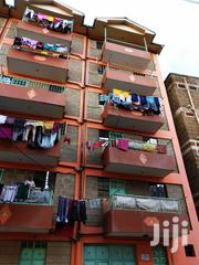 Executive 1 Bedroom (Githurai 44-Sonic Area Near Main Road) ) | Houses & Apartments For Rent for sale in Nairobi, Zimmerman