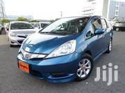 Honda Shuttle 2012 Blue | Cars for sale in Nairobi, Karen
