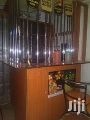 Wine & Spirits Shop | Commercial Property For Sale for sale in Kajiado, Ongata Rongai