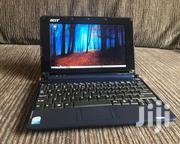 """Acer Aspire 15.6"""" 500GB HDD 6GB RAM 