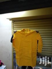 Yellow Dust Coats | Clothing for sale in Nairobi, Nairobi Central
