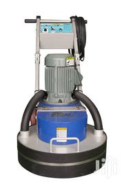 Floor Grinder | Electrical Equipments for sale in Nairobi, Viwandani (Makadara)