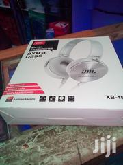 Original Jbl Headphone Brand New Sealed Order We Deliver | Accessories for Mobile Phones & Tablets for sale in Mombasa, Majengo
