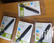 Pixlink Usb Wifi Adapter   Computer Accessories  for sale in Nairobi, Nairobi Central