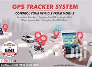 Valentine Offer: Gps Tracker/ Fleet Car Track Installation | Automotive Services for sale in Machakos, Athi River
