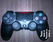 Play Station 4 Controller | Video Game Consoles for sale in Nairobi, Kilimani