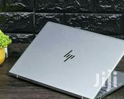 HP Folio 1020 G1 256HDD Intel Core M 8GB   Laptops & Computers for sale in Nairobi, Nairobi Central