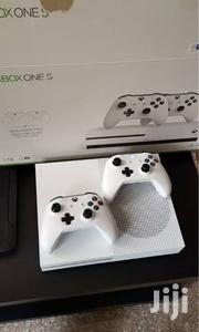 Xbox One S Used | Video Game Consoles for sale in Nairobi, Nairobi Central